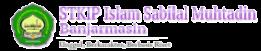 STKIP Islam Sabilal Muhtadin Banjarmasin